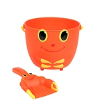 melissa-doug-clicker-crab-pail-and-scoop