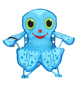 Melissa & Doug Kids' Flex Octopus Chairs