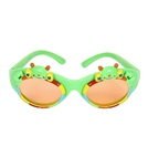 Melissa & Doug Kids' FlipUp Sunglasses