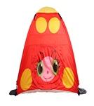 melissa---doug-kids-mollie-tent