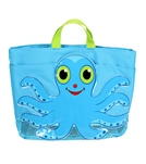 melissa-doug-kids-beach-tote-beach-bag