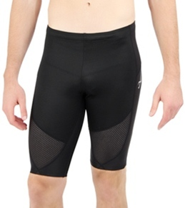 CW-X Men's Stabilyx Ventilator Running Shorts