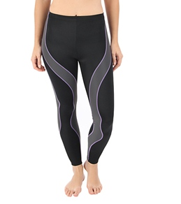CW-X Women's PerformX Running Tights