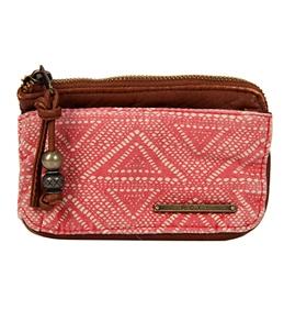 Roxy Banjo Wallet