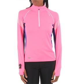 Saucony Women's Kinvara Drylete Running Sportop
