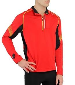 Saucony Men's Kinvara Drylete Running Sportop