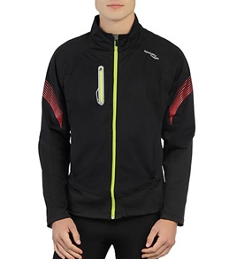 Saucony Men's Kinvara NMD Running Jacket