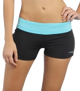 Saucony Women's Run LX Tight Short