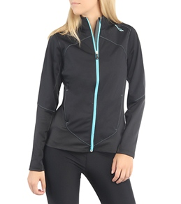 Saucony Women's NMD Running Jacket