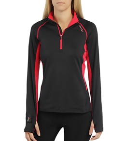 Saucony Women's Drylete Running Sportop
