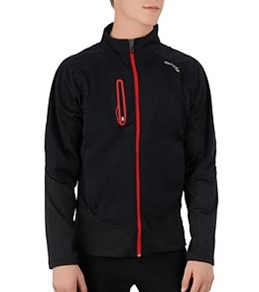 Saucony Men's NMD Running Jacket