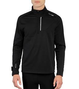 Saucony Men's Drylete Running Sportop