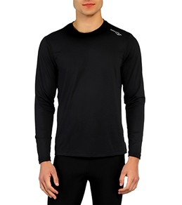 Saucony Men's Primo Running Long Sleeve Top