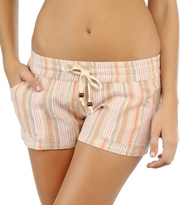 Rip Curl Girls' Shana Shorts
