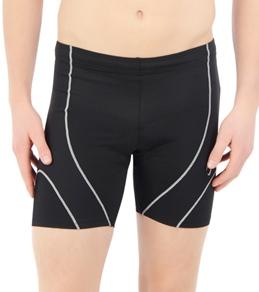 CW-X Men's Tri Shorts