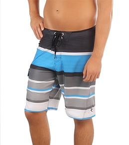 Rip Curl Men's Mirage Flex System Boardshorts