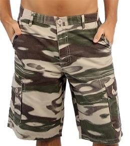 Rip Curl Men's Shifter Shorts