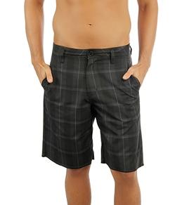 Rip Curl Men's Wombat Shorts