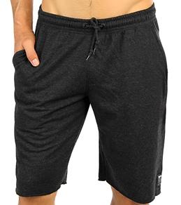 Rip Curl Men's Go Getter EZ-Waist Shorts