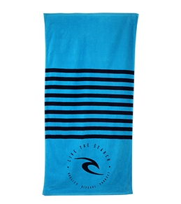 Rip Curl Men's Wilko Towel