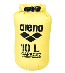 Arena Dry Bag 10 Liter