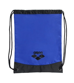 Arena Gymny Bag