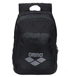 Arena Navigator Laptop Backpack