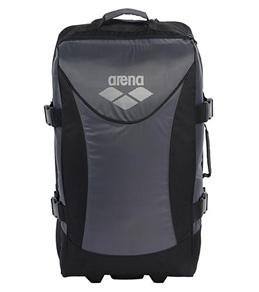 Arena Navigator Cargo Bag