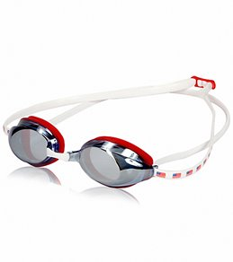 Sporti World Series Antifog S2 Goggle