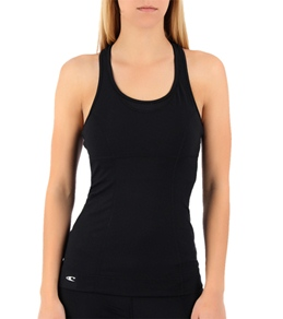 O'Neill 365 Women's Dominant Support Tank