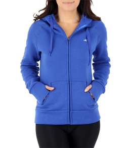O'Neill 365 Women's Applied Hoodie