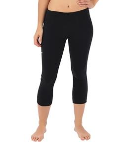 O'Neill 365 Women's Practice Crop Legging