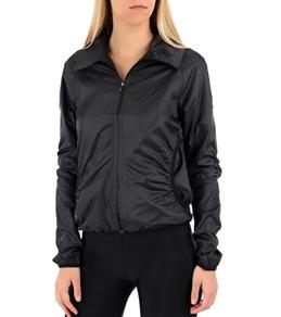 O'Neill 365 Women's Breaker Jacket