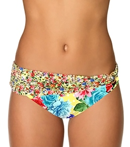 Swim Systems Limoncello Butterfly Bottom