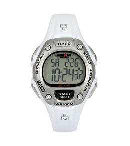 Timex Ironman Women's 30-LAP Mid Watch
