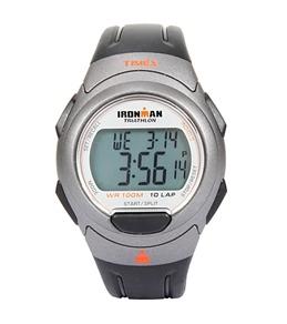 Timex Ironman Core 10-LAP Full Watch