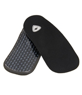 Sof Sol 3/4 Orthotic Insoles