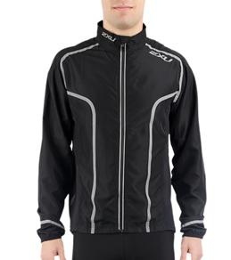 2XU Men's Active 360 Running Jacket