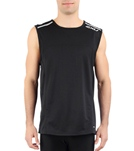 2xu-mens-gym-running-singlet