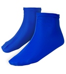 finis-skin-socks
