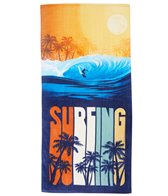 Wet Products Big Wave Surfer Towel