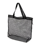 wet-products-beach-mesh-bag