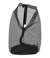 Wet Products Shoulder Strap Beach Mesh BagXXX