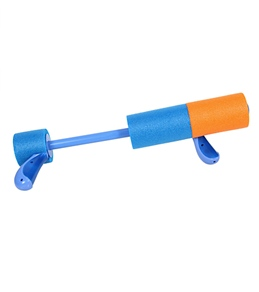 Wet Products Hydro Blaster Pro