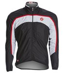 castelli-mens-compatto-lite-jacket