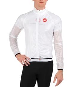 Castelli Men's Sottile Jacket
