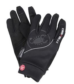 Castelli Men's Chiro Due Cycling Glove