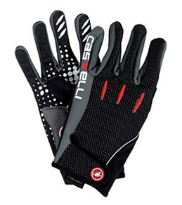 Castelli Men's CW 5.0 Cycling Glove