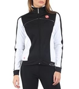 Castelli Women's Viziata Jacket