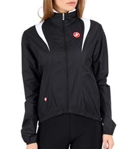 Castelli Women's Compatto Jacket